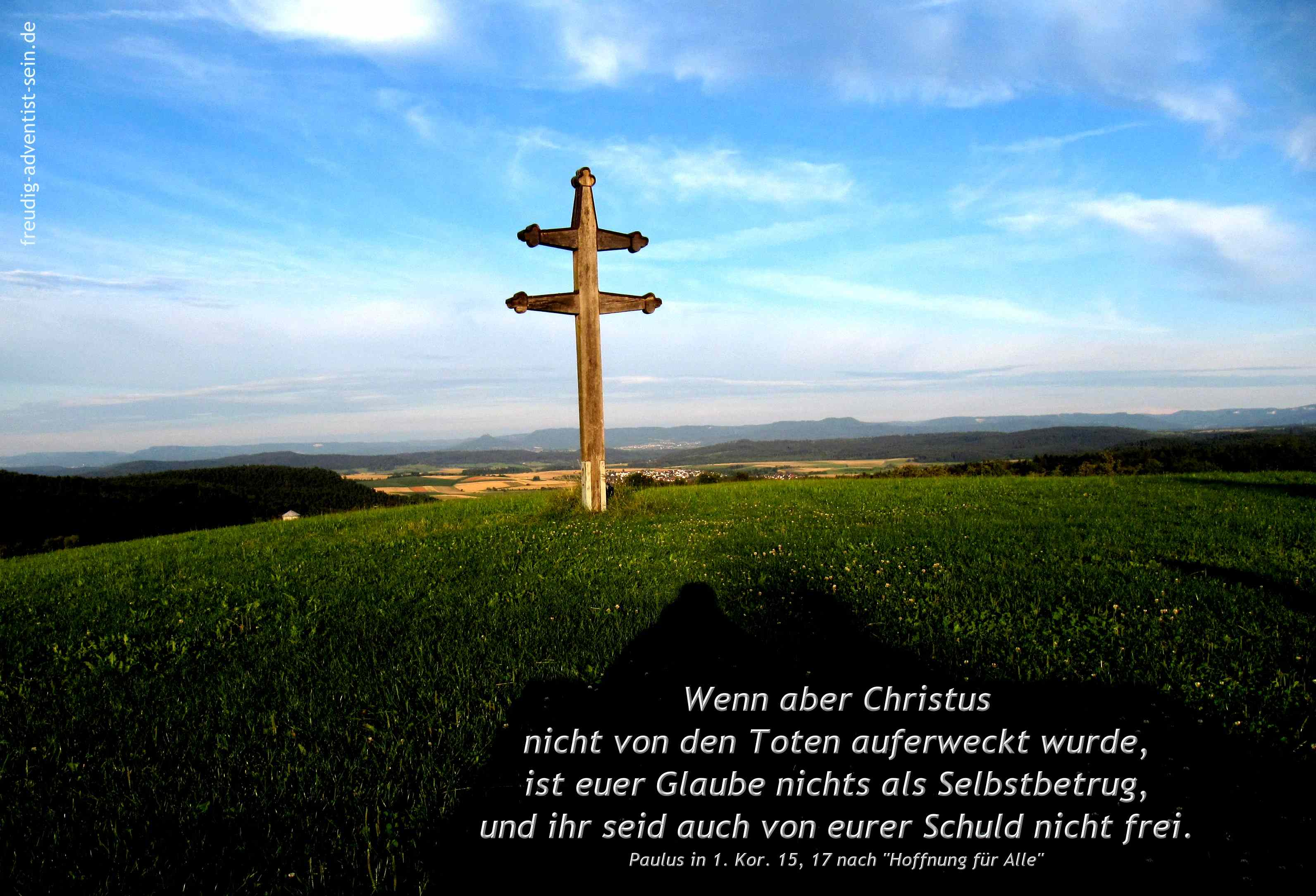 freudig-adventist-sein-13-13-small.jpg