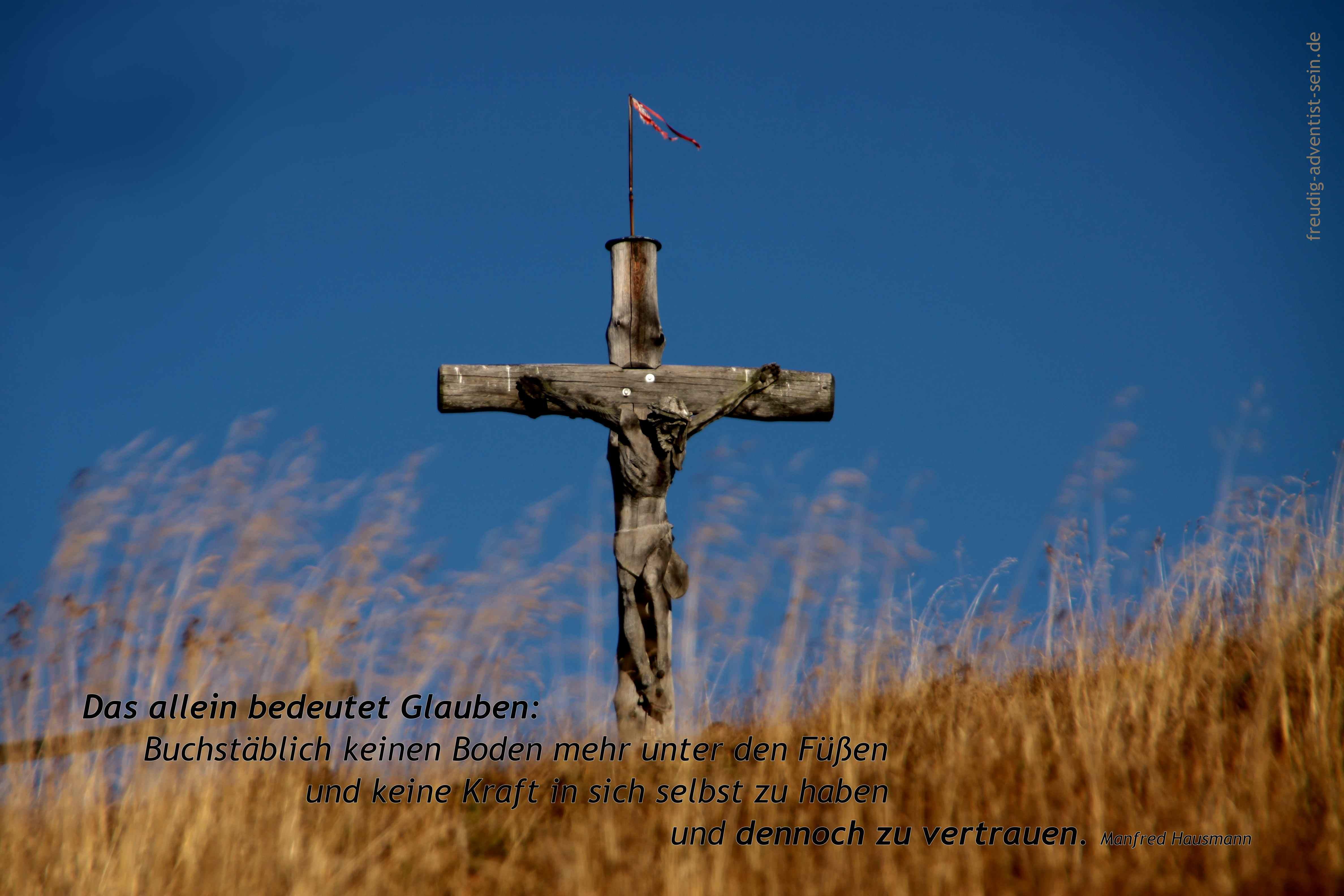 freudig-adventist-sein-15-06-small