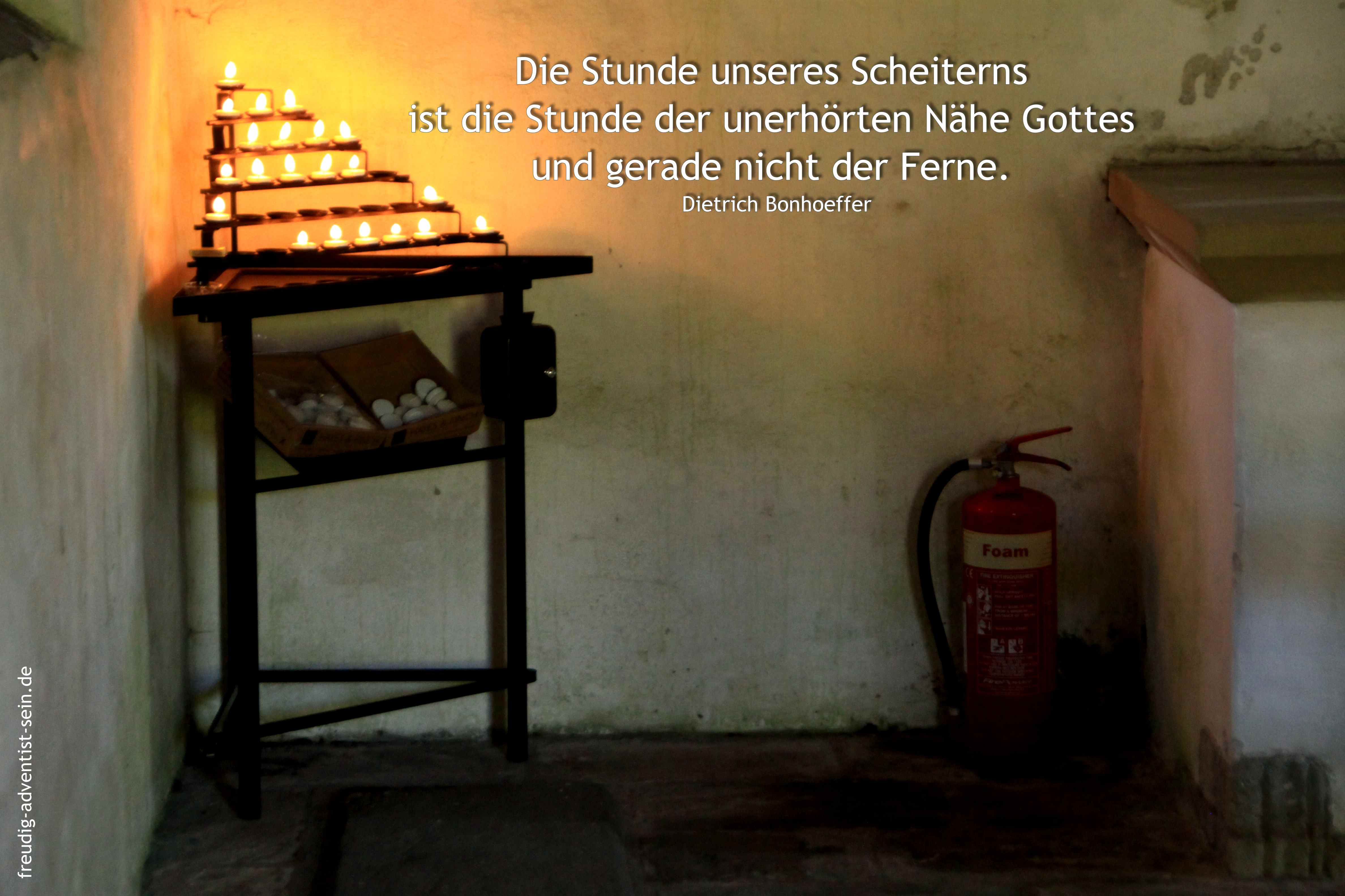 freudig-adventist-sein-15-16-small